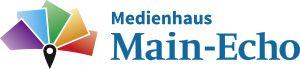 Medienhaus Main-Echo Logo