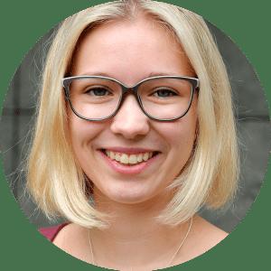 Lea Fritscher